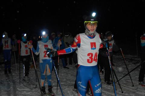Фото bersport.ru