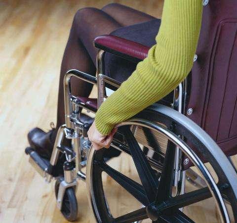 Имеют ли возможность получить займ инвалиды?