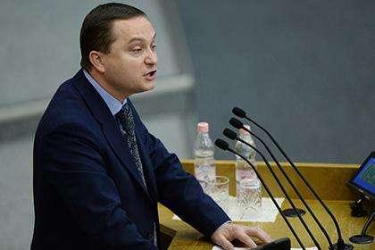 Роман Худяков Фото: Сергей Карпов / ТАСС