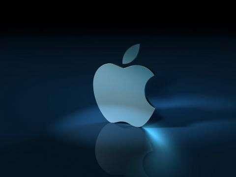 Макбук Apple - самая дорогостоящая потеря у жителей Бердска, пострадавших в результате квартирной кражи