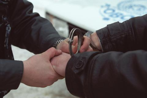 Фото vremechko.org