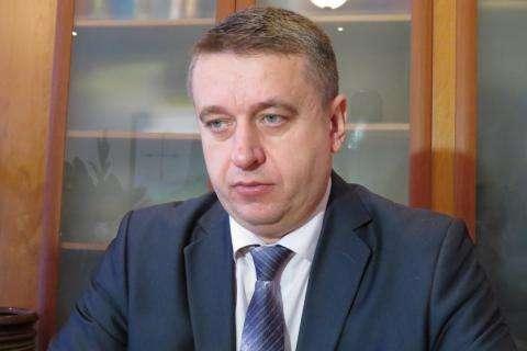 И.о. мэра Бердска Андрей Михайлов не назначил представителя, который бы защищал в суде интересы города в уголовном деле о растрате 1,5 млн рублей