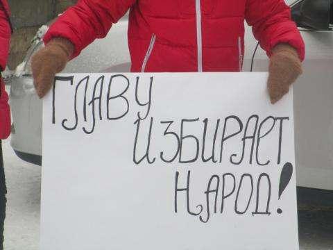 Фото sarapul.net