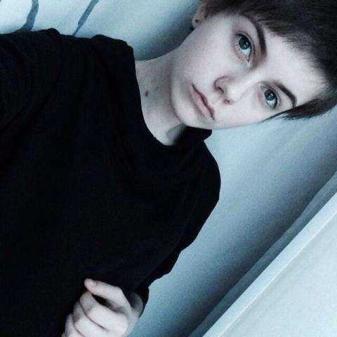 Даше Романовой 15 лет. Девочка больна раком печени. Нужна помощь