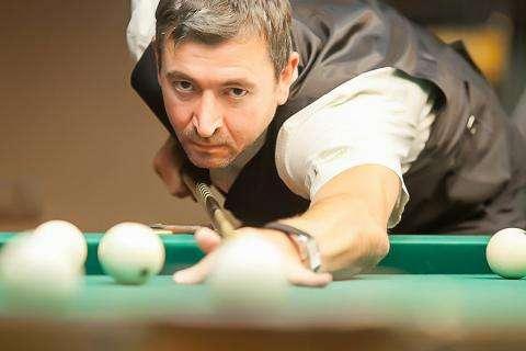 Фото организаторов турнира