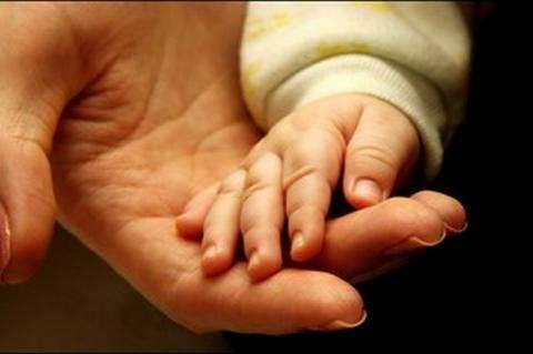 """В Бердске проходит акция помощи одиноким молодым матерям """"От сердца к сердцу"""""""