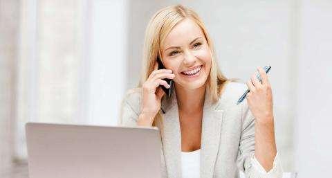 Облачный сервис «Автосекретарь.Телеинфо» доставит сотрудникам, клиентам и партнерам по всей стране персональные голосовые поздравления.