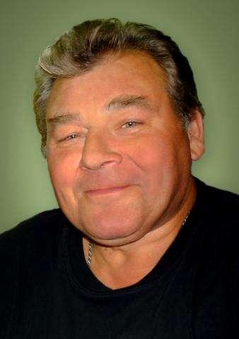 Дегтярев Валерий Петрович. 18.03.1959 -26.01.2016