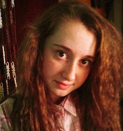 14-летняя Соня скончалась от ножевых ранений. Фото vk.com/incident_nsk