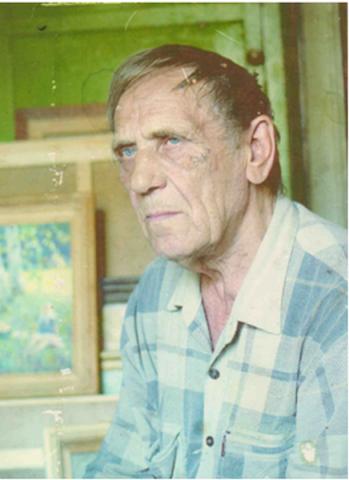 Разыскивается Бастылов Владимир Яковлевич, 28.03.1941 года рождения