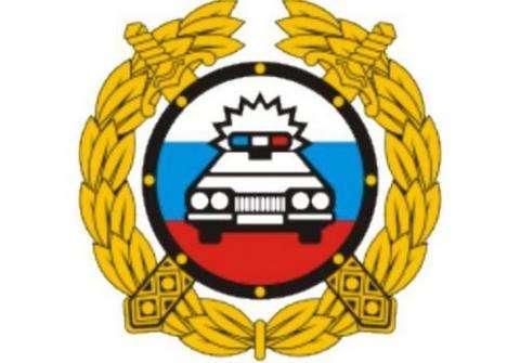 Операция «Дебитор» в Бердске пройдет 20 апреля