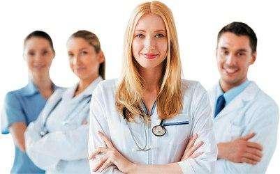 Клиника МРТ диагностики находится по адресу: Бердск, ул. Лунная, 19а