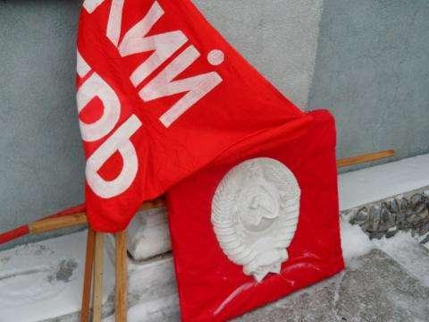 Члены КПРФ в Бердске претендуют на 14 мандатов в горсовете из 33-х