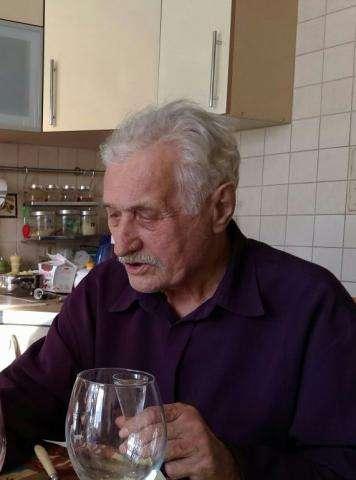 Дюба Сергей Иванович