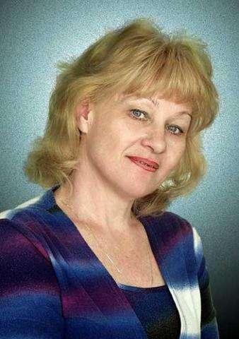 Минобрнауки составил протокол на учителя из Бердска, вынесшую бланк ЕГЭ из аудитории Бердск-Онлайн