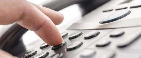 Система СМС-информирования позволяет глухонемым самим вызвать такси