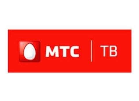 9 из 10 телезрителей в Сибири предпочли «цифру» МТС