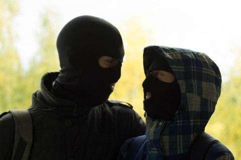 Максим Кормелицкий и Ольга С. предпочитали не показывать свои лица на фото