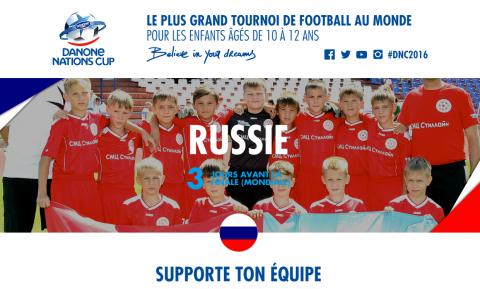 Команда «Кристалл - СМЦ Стилайн» из Бердска защищает честь России на Кубке наций во Франции