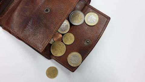 Сроки выплаты пенсий в новосибирске