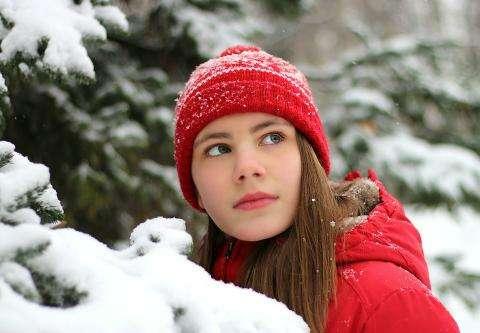 Операция «Елочка» стартует вподмосковных лесах сначала декабря