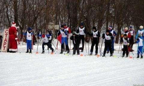 Фото sakhalin.info