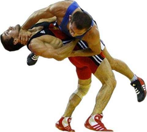 Турнир по греко-римской борьбе памяти Льва Максимова пройдет в Бердске