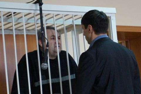 синельников сергей прокурора искитимского района новосибирской области