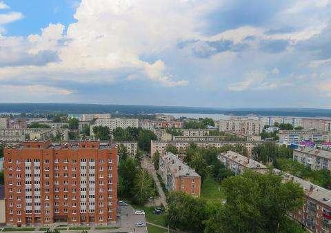 Постановление о начале отопительного периода 13 сентября подписал мэр Бердска