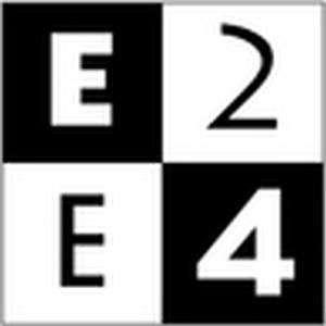 Команда e2e4