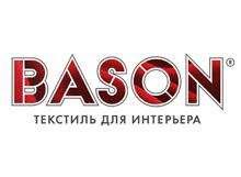 Bason