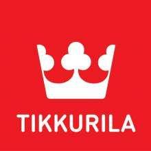 Магазин лакокрасочной продукции «Тиккурила»