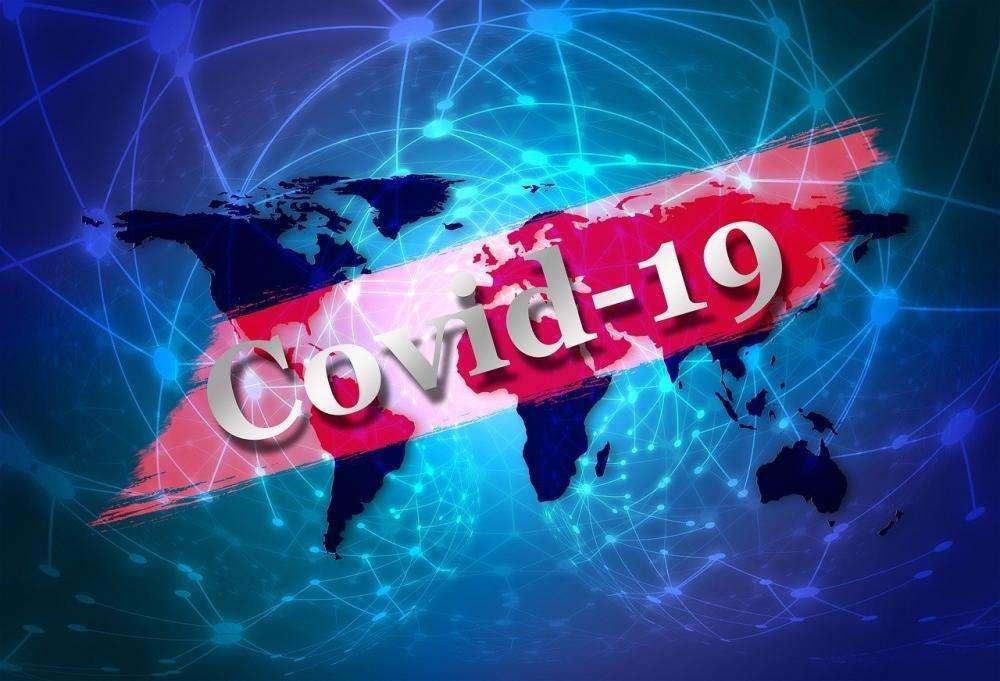 COVID-19 заразились еще шесть человек за сутки в Бердске