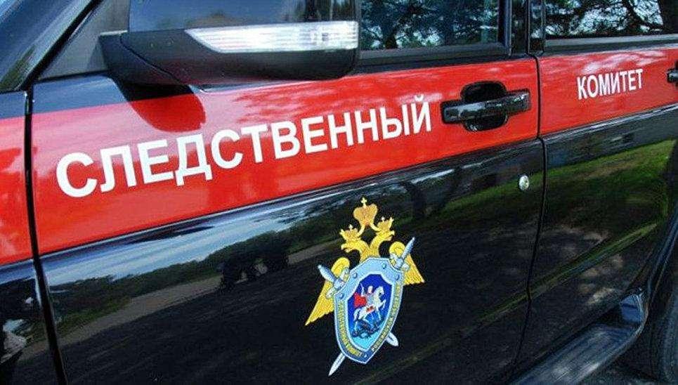 ЧП случилось на производстве кормов для животных в Новосибирске. Есть пострадавший